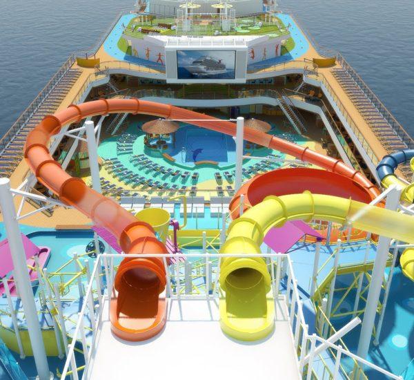 Carnival-Cruises-Children's-Programs