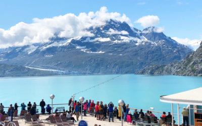 Holland-America-Alaska-856x642